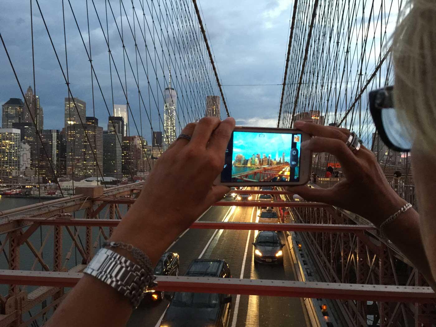 École photographie: connaitre les diplômes