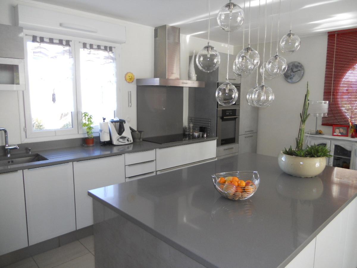 Achat appartement Paris: l'avantage du logement locatif