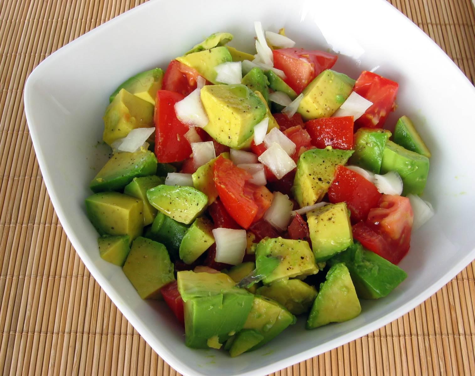 Comment cuisiner tomate - Cuisiner des tomates vertes ...