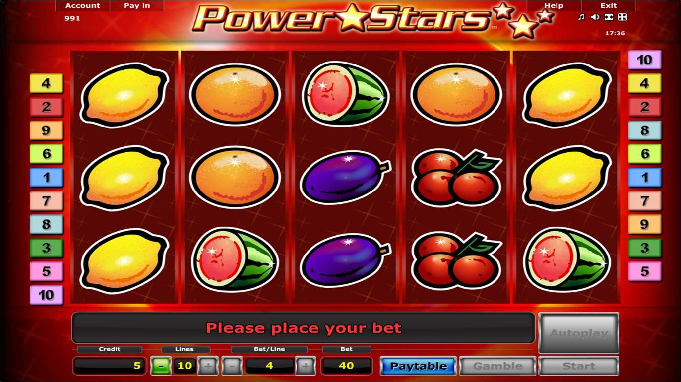 Casino en ligne : quelle différence avec un vrai casino?