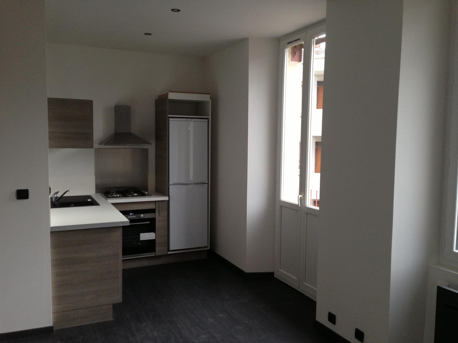 Ce qu'il faut faire avant de chercher un appartement en location à Grenoble