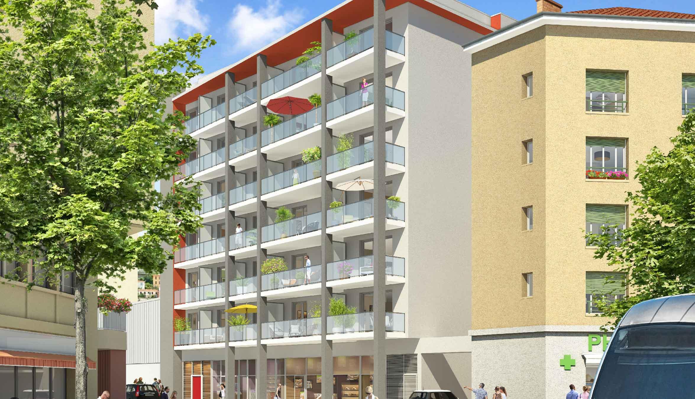Appartement neuf Montpellier : Les conseils que j'applique moi-même pour acheter des biens immobiliers