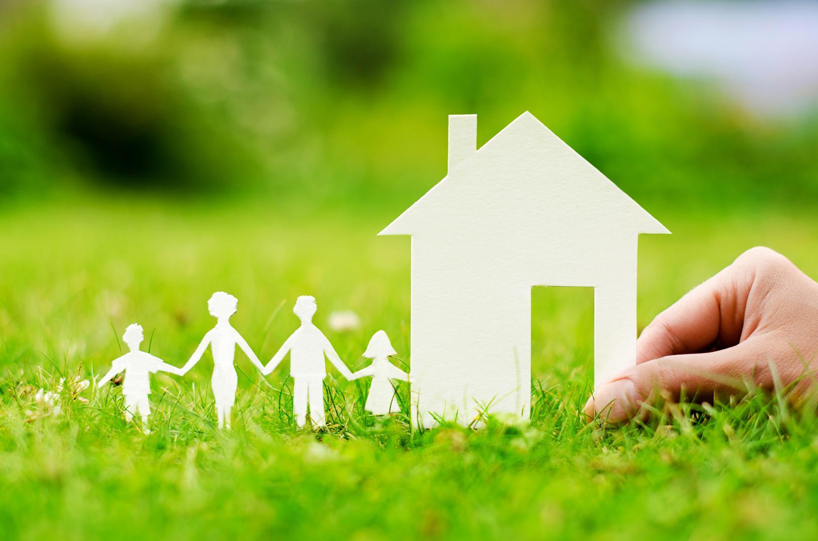 Loi Hamon assurance : passer d'un assureur à un autre en douceur