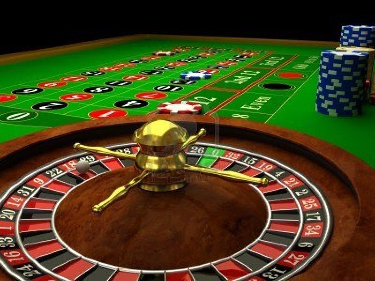 Jeux casino : pour bien commencer sans prendre de risques